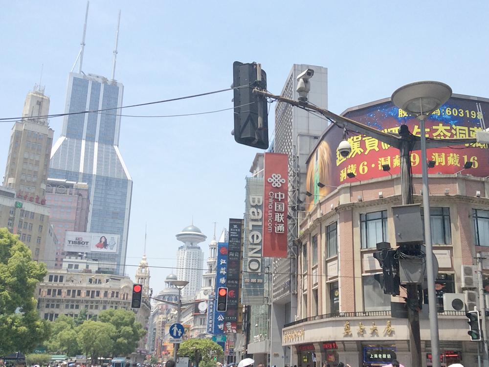 中国OEM